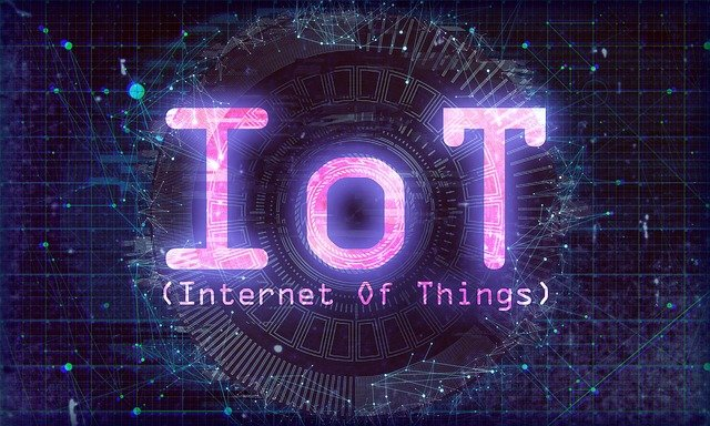 SA's XinaBox is reinventing the way we approach IoT