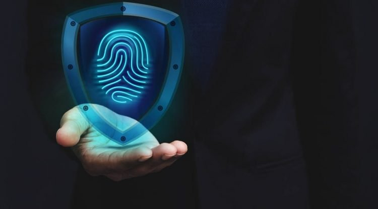 Blockchain's first revolutionary product could be online ID