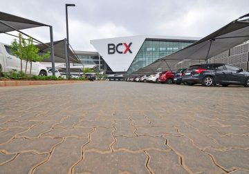 BCX Launches two Security Solutions