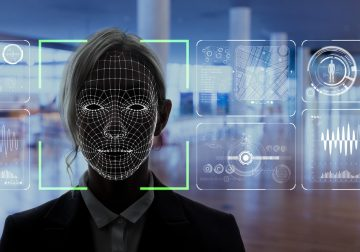 AI, facial recognition, and ethics: Will this new tech invade public privacy?