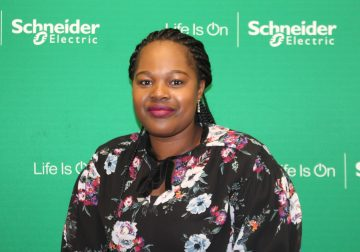Schneider Electric encourages industry to level the playing field