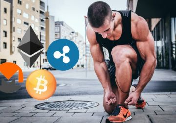 The impact of cryptocurrency on the traditional sports industry