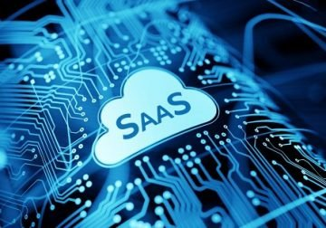 The value of SaaS offerings in a post-COVID business environment.