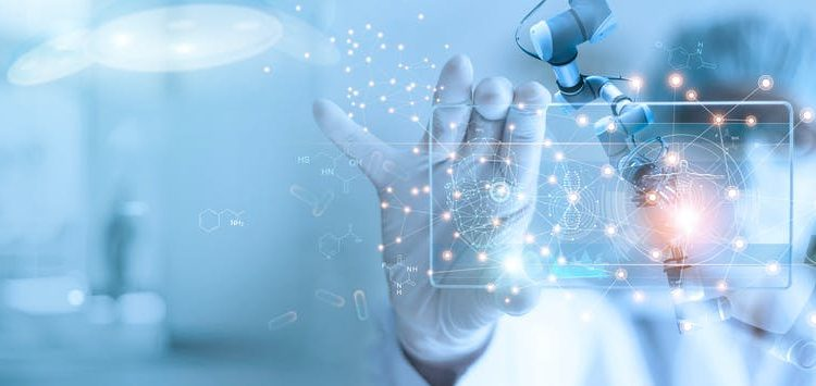 The growing use of artificial intelligence in health care should be driven by careful consideration of what is important to members of the public. (Shutterstock)
