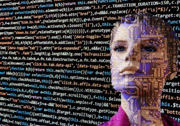 How far are we from Artificial General Intelligence, the holy grail of AI?