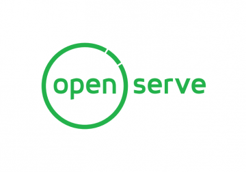 Openserve continues to transform broadband access in South Africa by offering even more value to the customer